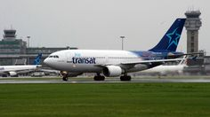 #Travellers upset Air Transat is no longer accommodating special dietary requests - Toronto Sun: Toronto Sun Travellers upset Air Transat…