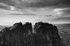 Mountain, Landscape, Panorama, Nature, Sky, Rock #mountain, #landscape, #panorama, #nature, #sky, #rock