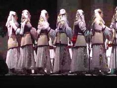 Χορευτικό Κ.Δρόπολης Greek Traditional Dress, Greek Costumes, Folk Costume, Dance Music, Collection, Ballroom Dance Music