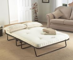 45 Best Folding Bed Images In 2019 Fold Up Beds Roll