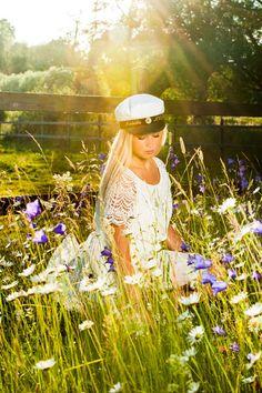Familj/Student | Fotograf Agneta Gelin Västerås bröllopsfotograf företagsfoto