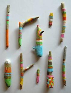 decoraçao criativa - Pesquisa Google