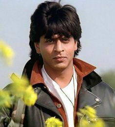 Shahrukh Khan Raees, Shah Rukh Khan Movies, Don 2, Srk Movies, Kuch Kuch Hota Hai, Anupama Parameswaran, King Of Hearts, Pakistani Dramas, Bollywood Actors