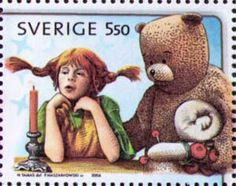 http://philatelia.ru/pict/cat2/stamp/15410s.jpg