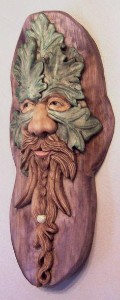 Foundwood Carvings by Millard Harrell Click on one of these links in blue in Gallery ↓ Carving the CowboyWood Carving Instruction Classes InformationWood Carving Classes Wood Spirits 1Wood Spirits 2Wood Spirits 3Wood Spirits 4
