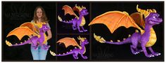 spyro_custom_plush_by_nazegoreng-db6p0ms.png (4595×1753)
