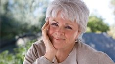"""TLS The Good News: Why our """"suffering"""" only exists in the past with Byron Katie - Jess Lively Byron Katie, Jess Lively, The One You Feed, What Is My Life, Interview, Spiritual Teachers, One Job, Life Purpose, Menopause"""