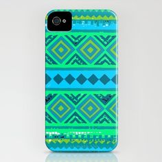 love these iphone cases