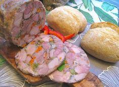 Serbian Recipes, Pork, Food And Drink, Meat, Dinner, Kale Stir Fry, Dining, Food Dinners, Pork Chops