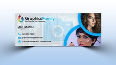 Photography Business Marketing Promotion Facebook Cover Template Facebook Cover Photo Template, Free Facebook, Photography Business, Business Marketing, Cover Photos, The Help, Promotion, In This Moment, Templates