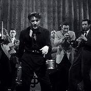 Elvis Today, Elvis Sings, Elvis Presley, Music Artists, Rock And Roll, Famous People, Che Guevara, Singing, Gifs
