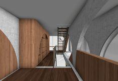 Grand Designs Australia | Precast Concrete Homes — Collier Homes®