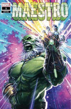 Hulk Comic, Hulk Marvel, Marvel Art, Marvel Dc Comics, Marvel Heroes, Marvel Comic Universe, Comics Universe, Comic Book Characters, Comic Books Art
