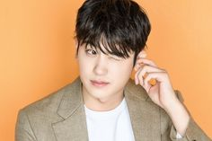 """Park Hyung Sik Confirms Military Enlistment Date On April United Artist Agency announced, """"Park Hyung Sik is enlisting on June He applied for the mil. Park Hyung Sik, Park Hyungsik Wallpaper, Military Police, Boy Groups, Kdrama, Dating, Actors, Military Service, Calendar Date"""