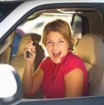 Get a car loan quote to lower your expenses