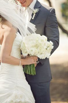 California Garden Ranch Wedding Wedding Real Weddings Photos on WeddingWire