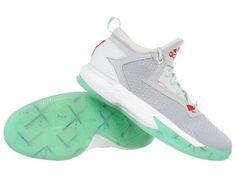 cheap for discount 34917 cce3f adidas Lillard 2 PK Herren Basketball Schuhe B72775 Basketballschuhe Indoor  neu