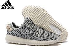 b621ce561 Men s Women s Adidas Yeezy Boost 350 Turtle Dove Shoes turtle blugra white  AQ4832