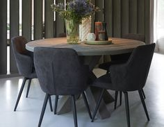 ROFRA Home : De leukste woonwinkel van Nederland met een unieke collectie meubelen en interieur accessoires. U vindt onze filialen in heel Nederland.