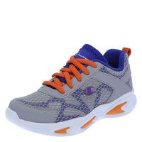 Payless Athletic Sale - Boys Crasher Runner - $11.25! - http://www.pinchingyourpennies.com/payless-athletic-sale-boys-gusto-runner-11-25/ #Athleticsale, #Payless