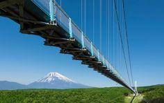 http://infinitelegroom.com/2016/01/29/japans-longest-and-highest-pedestrian-suspension-bridge-just-opened/