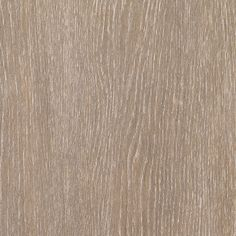 Tileable Wood texture 01 by ~goodtextures on deviantART   3D ...