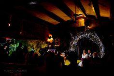 #Fotografos de #Bodas en #Madrid #Alicante y #Murcia.  Boda en restaurante la Finca en Elche.  Más en www.albertosagrado.com