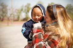 Work and volunteer with children in China http://www.workandvolunteer.com