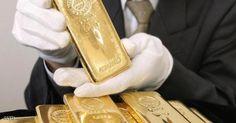 صعود الذهب مدعوما بتوقعات المركزي الأميركي | أخبار سكاي نيوز عربية-فرست جروب للشحن الدولي Www.firstgroupegypt.com