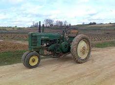 Resultado de imagen para tractores usados antiguos