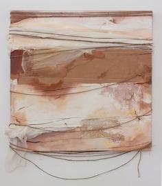Deeann Rieves Art Blog: April 2011