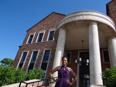 Leverage your school to promote your business - Olivia Omega - University of Colorado Boulder, Leeds School of Business