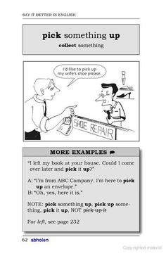 so far , so good Say it better in English English Textbook, Learn English Grammar, English Idioms, English Language Learning, English Phrases, Learn English Words, English Lessons, English Vinglish, Better English