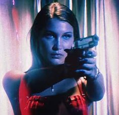 you're here: Photo Bella Hadid, Mrs Bella, Icons Girls, Mode Poster, The Villain, Aesthetic Pictures, Pretty People, Just In Case, Celebs