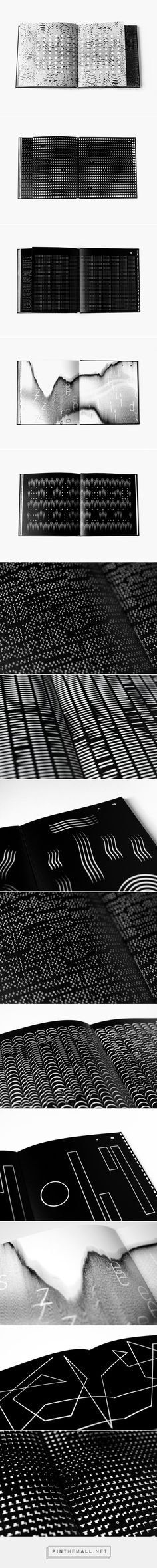 ALBERT on Behance... - a grouped images picture