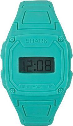 FREESTYLE SLIM SHARK WATCH