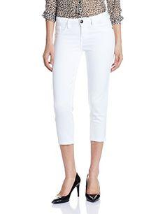 Jealous 21 Women's Capri Jeans (JY2026_White_30) Jealous 21 http://www.amazon.in/dp/B01ALSA06O/ref=cm_sw_r_pi_dp_x_exH6xb1ZF45QY