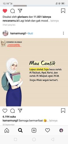 Pin on skinker Quran Quotes Inspirational, Islamic Love Quotes, Muslim Quotes, Hp Quotes, Reminder Quotes, Muslim Religion, Cinta Quotes, Religion Quotes, Quotes Galau