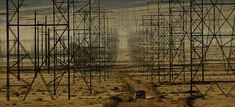 Se7en (1995) Seven: Os Sete Crimes Capitais (1995) | David Fincher