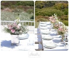 simply proteas and white. Protea Wedding, Wedding Bouquets, Wedding Flowers, Wedding Stuff, Wedding Day, Popular Flowers, Wedding Decorations, Table Decorations, Wedding Details