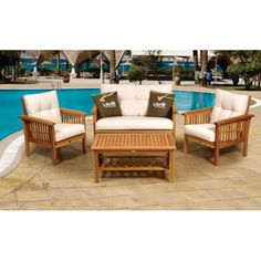 Espirit Σαλόνι με δυνατότητα ανάκλησης τη πλάτης Outdoor Furniture Sets, Outdoor Decor, Places To Visit, Home Decor, Homemade Home Decor, Decoration Home, Places Worth Visiting, Interior Decorating, Outdoor Furniture