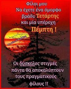 Good Night, Good Morning, Beautiful Pictures, Nighty Night, Buen Dia, Bonjour, Bom Dia, Good Night Wishes