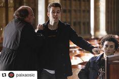 #Repost @paixaosic (@get_repost)  VEM AÍ: SANDRO É PRESO!  Sandro é julgado e considerado culpado pela violação a Vera.  @paixaosic  #paixao #paixaosic #sic #sic25anos