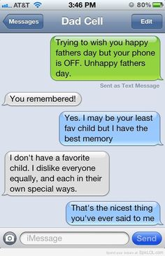 funny fathers day knock knock jokes