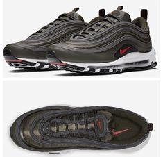 new product 0f140 c5d5b 157 Best Nike Air Max 97 images  Air max, Air max 97, Nike a