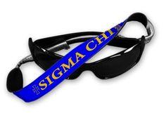 Sigma Chi Croakies Express Design Group http://www.amazon.com/dp/B00J4NH7A0/ref=cm_sw_r_pi_dp_qLDQub1APD6C2