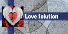 #loveproblemsolutionastrologerindia #indianastrologersSpain  #husbandwifesolutionimmediatelyUk #lovesolutiononlineindia #topastrologerspunjab #getyourlovebackbyvashikaranUAE         Visit Our Website : www.no1astrologer.com/      Cont: 919988654642 or Email us : info@no1astrologer.com