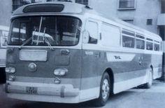 国鉄高速バス(赤いつばめの挑戦)   yamaya-1210さんのブログ