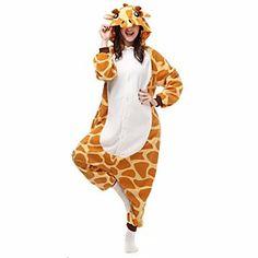 209b9734a Cheap Kigurumi Pajamas Online