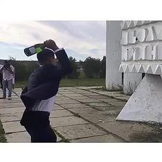 Bottle 1 Man 0